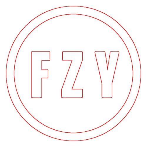 Fizzy Mag Article Portfolio | Dee Cunning Creative Content & Copywriting